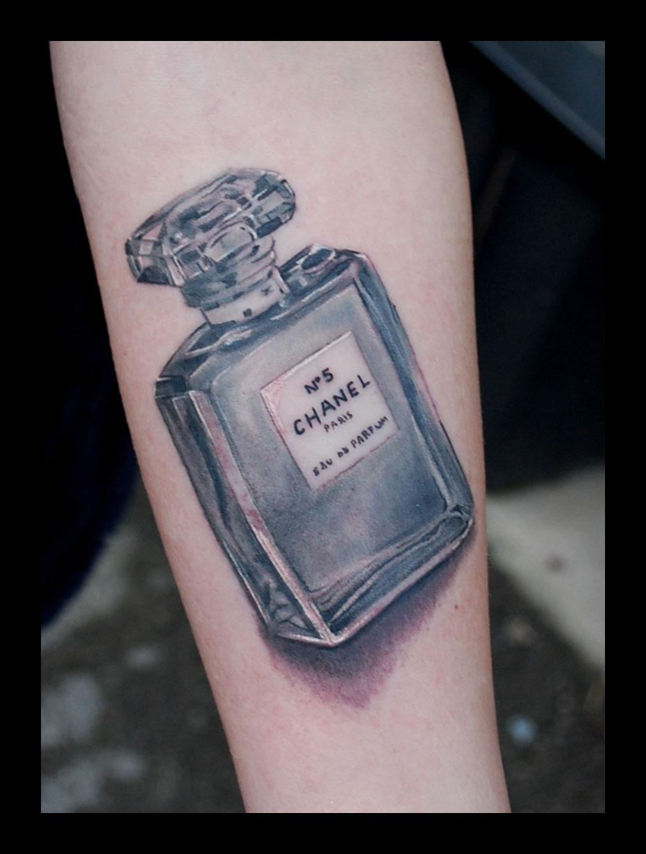 Oxford61Hannah Calavera Artist Tattoos Tattoo Bristol bgyfI7Y6v