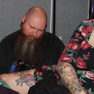 tattooig1