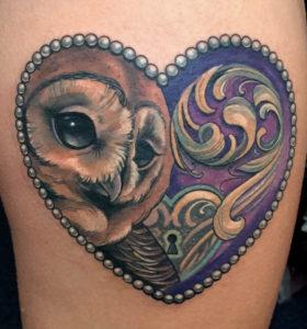 bristol-tattoo-artist-11