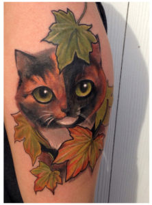 bristol-tattoo-artist-7