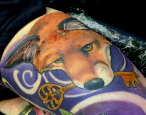 bristol-tattoo-artist-8